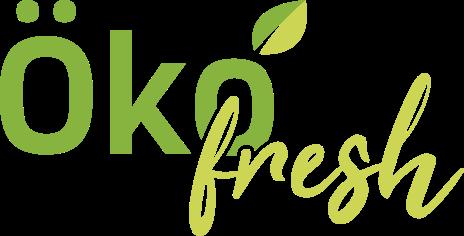 Ökofresh - biologische regionale Gemüse- und Kochboxen