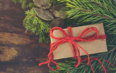 24 Geschenkideen zum Selbermachen