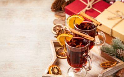 Braucht ihr noch Geschenkideen für den Adventskalender, fürs Wichteln oder Weihnachten?! – Die Ökofresh-DIY-Geschenkideensammlung