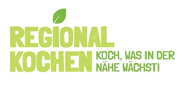 Regional kochen mit Biokochbox